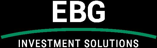 EBG-Logo-WHITE-FIN